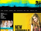 Shop.abbeydawn.com Coupon Codes