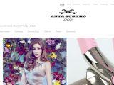Shop.anyasushko.com Coupon Codes