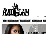 Shop.avidglamhair.com Coupon Codes