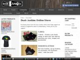 Duck Junkies Coupon Codes