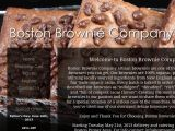 Shop.eatmorebrownies.com Coupon Codes