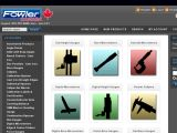 Browse Fowler Tools