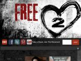 Shop.free2luv.org Coupon Codes