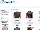 Browse Intelliskin