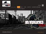 Shop.invigoratedmedia.com Coupon Codes