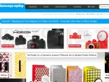Shop.lomography.com Coupon Codes
