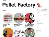 Shop.pelletfactory.com Coupon Codes