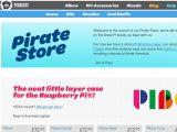 Shop.pimoroni.com Coupon Codes