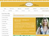 Browse Ponte Winery