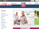 Shop.riteaid.com Coupon Codes