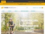 Shop.tribesports.co.uk Coupon Codes