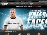 Shop.wwe.com Coupon Codes
