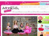 Browse Adorabelle
