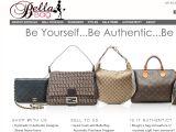 Browse Bella Bag