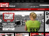 Browse Crossfit
