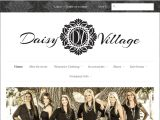 Shopdaisyvillage.com Coupon Codes