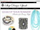 Browse Design Spark