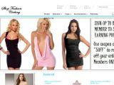 Browse Shop Fashun