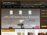 Browse Shop Freely