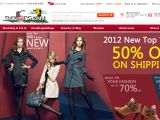Browse Shopindream