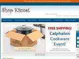 Shopkismet.us/ Coupon Codes