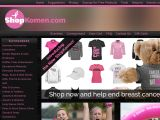 Shopkomen.com Coupon Codes