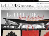 Browse L-Atitude