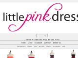 Shoplittlepinkdress.com Coupon Codes