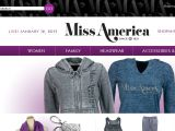 Shopmissamerica.org Coupon Codes