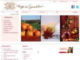 Browse Shoppe At Gwendoline's