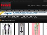 Shoppeces.com Coupon Codes