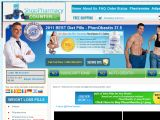 Browse PhenObestin Diet Pills