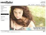 Browse Snoflake