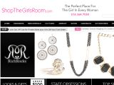 The Girls Room Coupon Codes