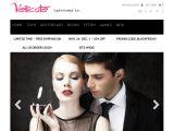 Shopvellicate.com Coupon Codes