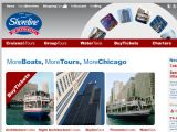 Browse Shoreline Sightseeing