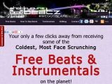 Shottygunzbeatz.com Coupon Codes