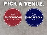 Showboxonline.com Coupon Codes