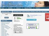 Browse Showershopuk