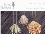 Sigalgerber.com Coupon Codes