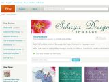 Sihayadesigns Coupon Codes