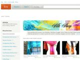 Silkshop Coupon Codes