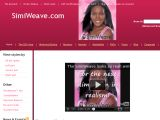 Simiweave Coupon Codes
