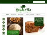 Simplemills.com Coupon Codes