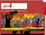 Browse Simply Stunning Inc.