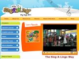 Browse Sing-A-Lingo