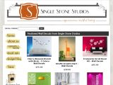 Browse Single Stone Studios
