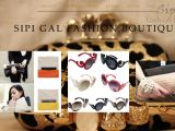 Sipigalfashionboutique Coupon Codes