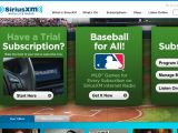 XM Satellite Radio Coupon Codes