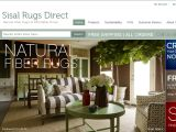 Browse Sisal Rugs Direct